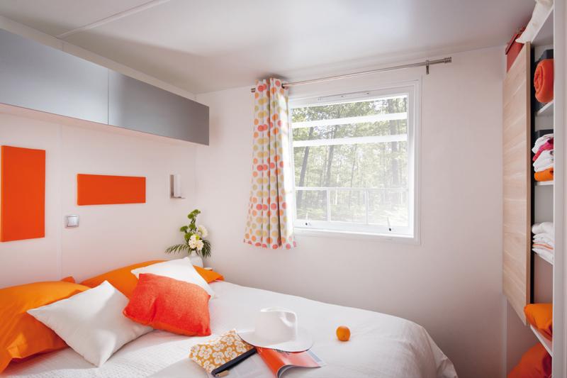 mobil home sabi cocoon ile d 39 ol ron camping le sabia. Black Bedroom Furniture Sets. Home Design Ideas
