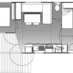 Sabi-Espace-Plan