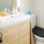 Sabi-Patio-salle-d'eau