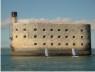 Fort Boyard Ile Oléron