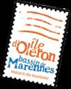 marennes-oleron
