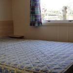 Location mobil home Sabi Primo - chambre