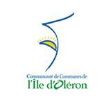 communaute-de-commune-ile-oleron