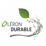 oleron-durable